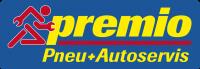 Premio_Logo